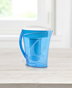11-Cup Pitcher