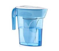 6 Cup Pitcher zero water zp006