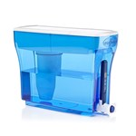ZEROWater 23 Cup Dispenser Bundle-2 Pack
